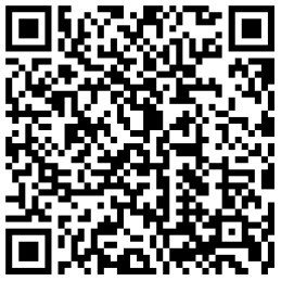 http://www.the-qrcode-generator.com/