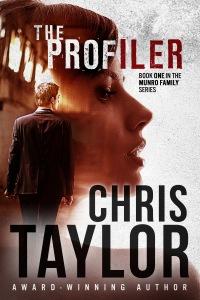 the-profiler-ebook